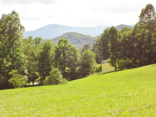 Lot # 6 Stonebrook Heights, Franklin, NC 28734 (MLS #26020083) :: Old Town Brokers