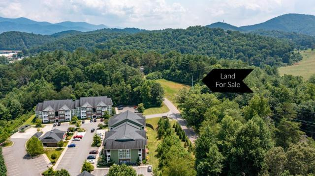 0 Roller Mill Rd., Franklin, NC 28734 (MLS #26020523) :: Old Town Brokers