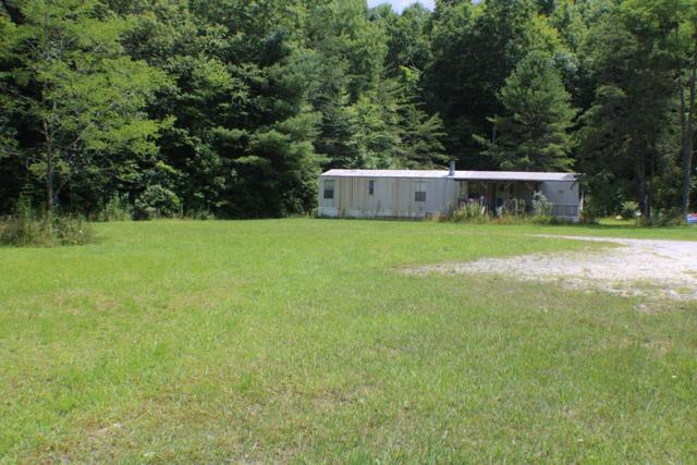 6 Old School Rd, Topton, NC 28734 (MLS #26020526) :: Old Town Brokers
