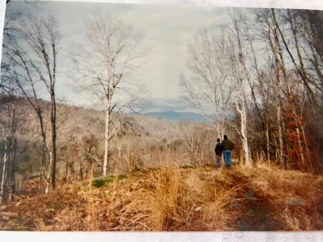 Lot 11 Country Club Dr., Whittier, NC 28789 (#26020557) :: High Vistas Realty
