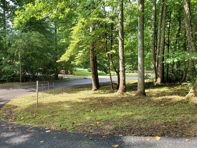 00 Holly Springs Estate Rd., Franklin, NC 28734 (#26020795) :: High Vistas Realty