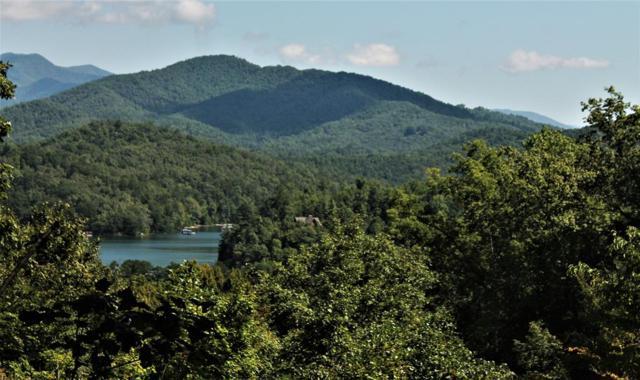 0 Cherokee Ridge, Bryson City, NC 28713 (#26020919) :: High Vistas Realty