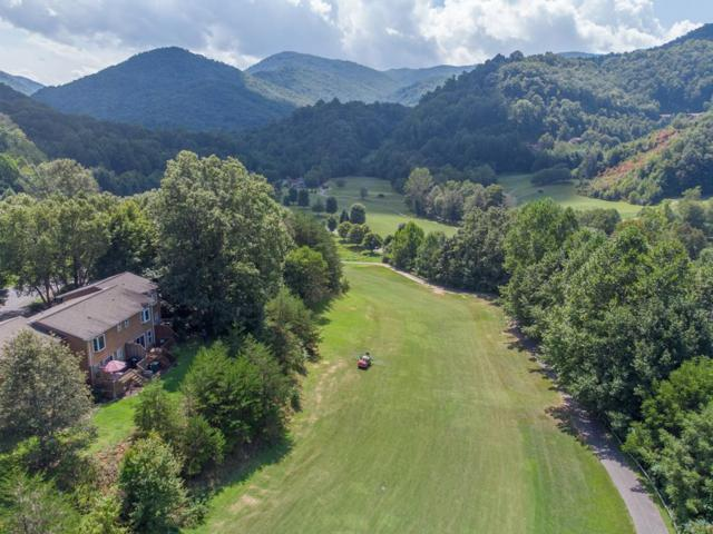 151 Country Club Dr Unit #6, Whittier, NC 28789 (#26021023) :: High Vistas Realty