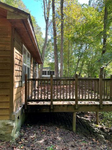 757 Highway19a, Whittier, NC 28789 (MLS #26021292) :: Old Town Brokers