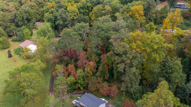 00 Country Rd, Franklin, NC 28734 (MLS #26021372) :: Old Town Brokers