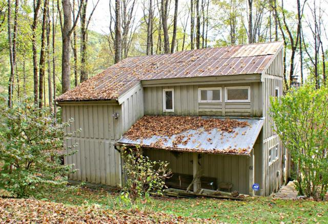 61 Stoneridge Est., Sylva, NC 28779 (#26021408) :: High Vistas Realty