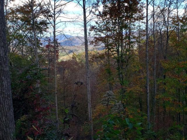 0 Fox Layre, Franklin, NC 28734 (#26018027) :: High Vistas Realty