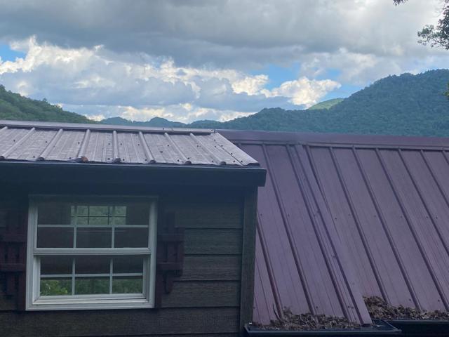 344 Dove Rd., Sylva, NC 28779 (#26020347) :: High Vistas Realty