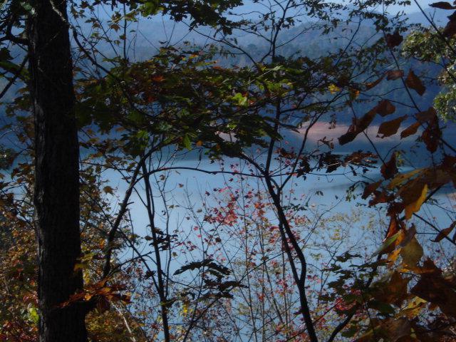 105-2 Clingman's View - Photo 1