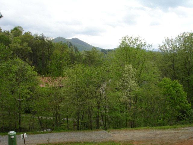 27 S. Sundrops Trail - Photo 1