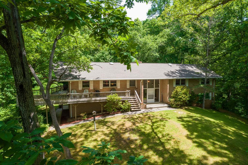 294 Marion Forest Road - Photo 1