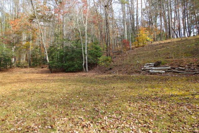 00 Dowdle Mountain Rd, Franklin, NC 28734 (#26019990) :: High Vistas Realty