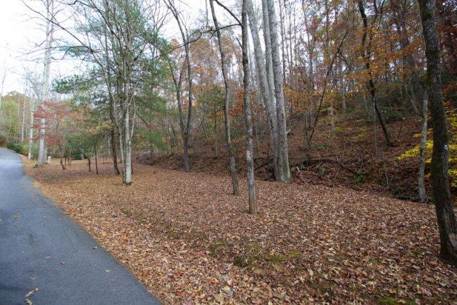 00 Country Walk, Franklin, NC 28734 (#26019991) :: High Vistas Realty