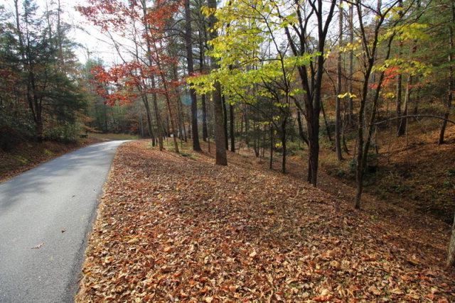 00 Country Walk, Franklin, NC 28734 (#26019992) :: High Vistas Realty