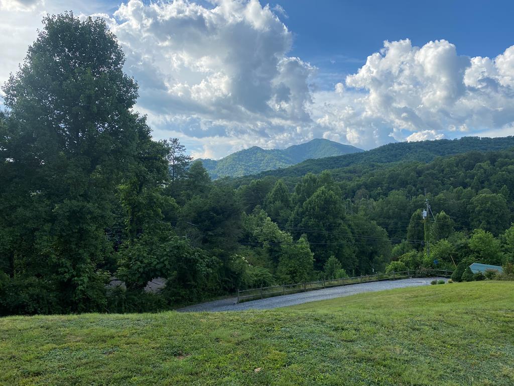 99 Chapel View Drive - Photo 1