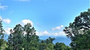 0000 Wild Turkey Drive #10, Whittier, NC 28789 (#26020845) :: High Vistas Realty