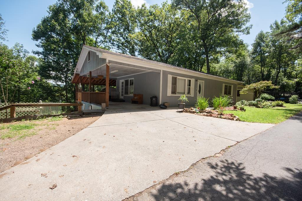 531 Riverview Heights Street - Photo 1