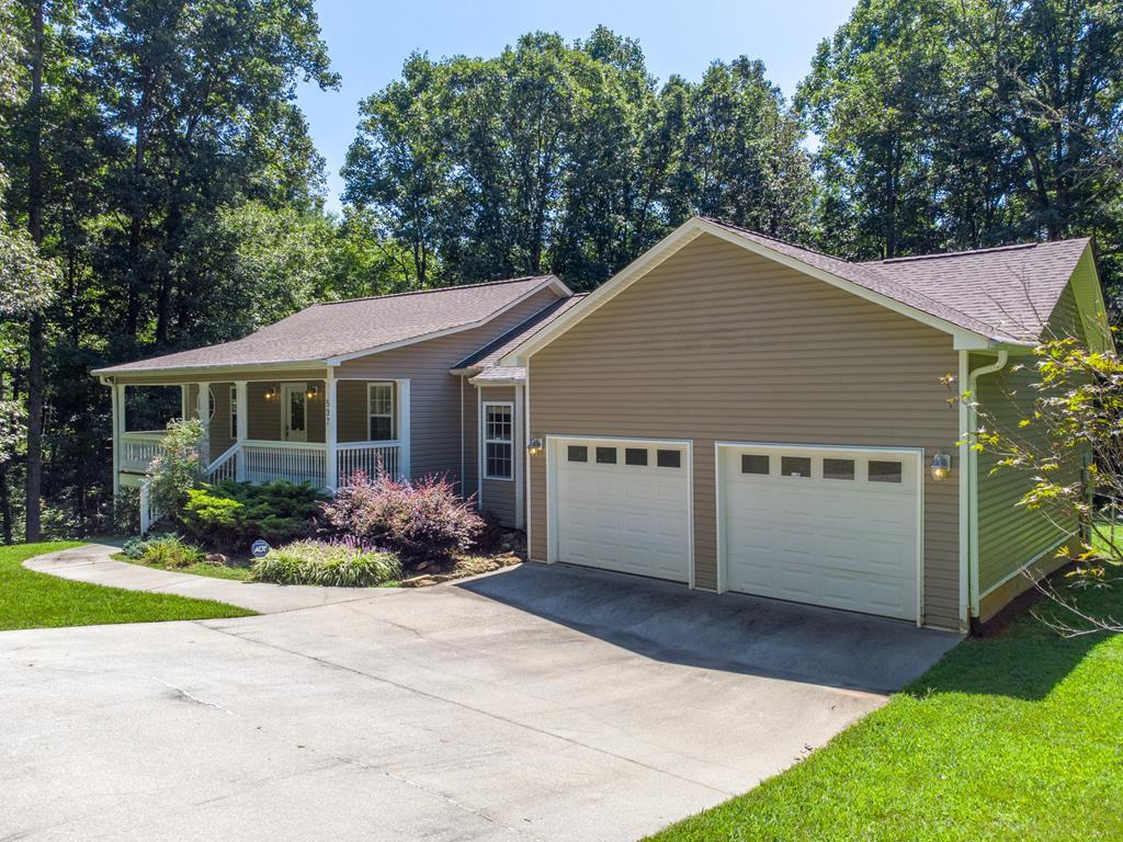 537 Maclor Forest Circle - Photo 1