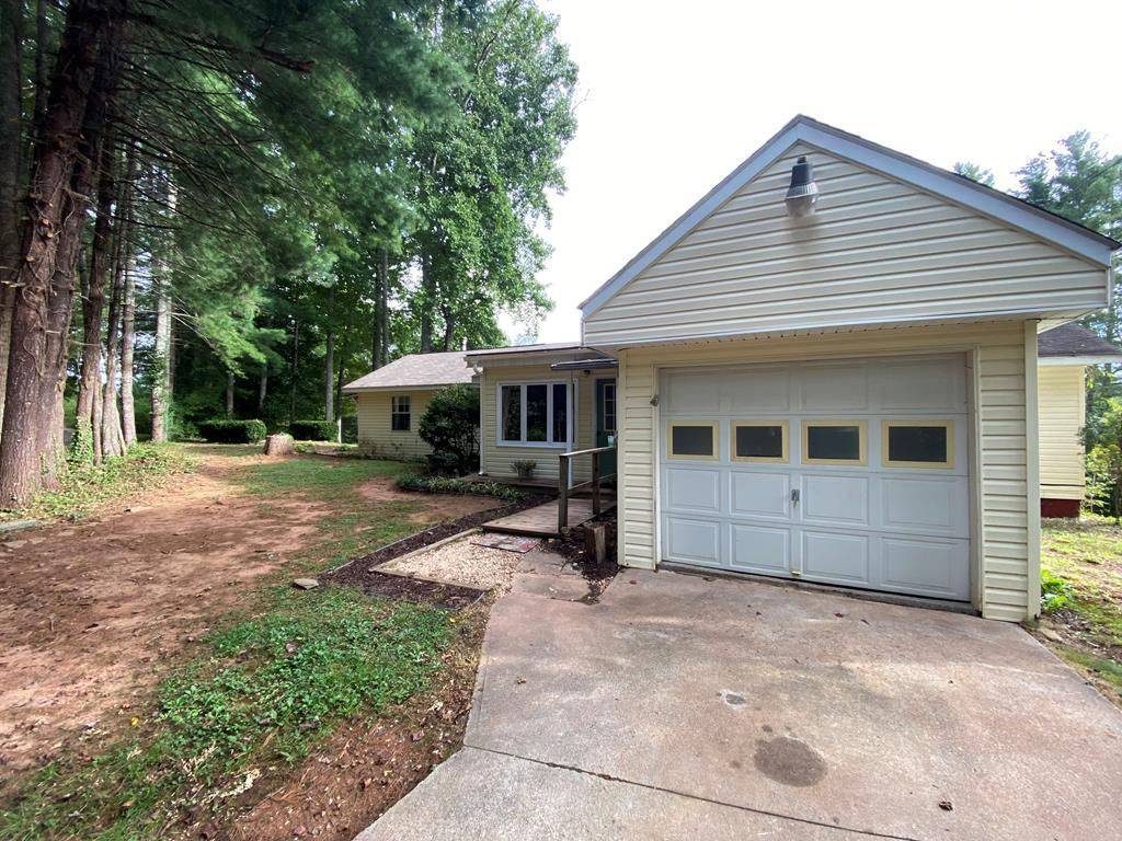 23 Day Lily Ln - Photo 1