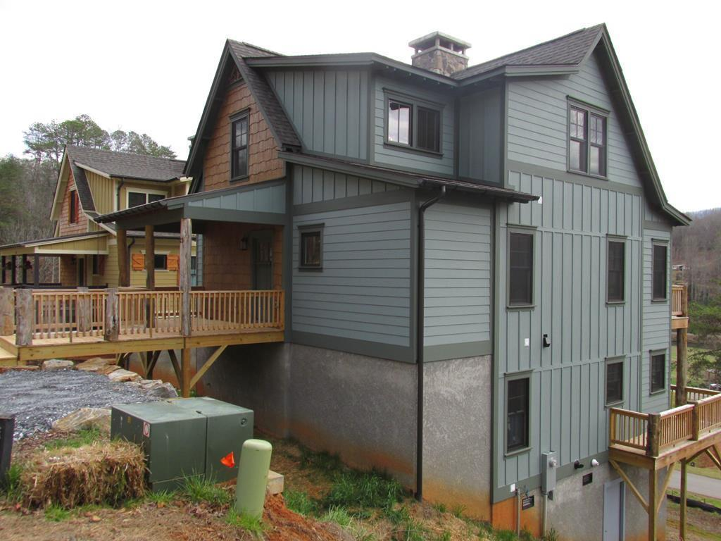 33 Copper Canopy Dr. - Photo 1