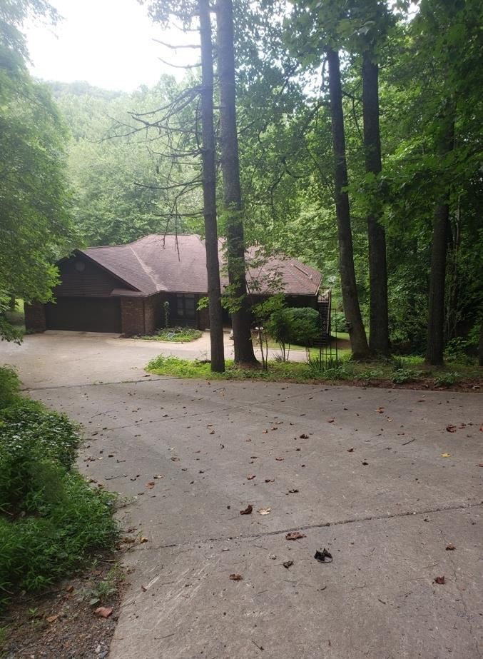 187 Turtle Creek Road - Photo 1