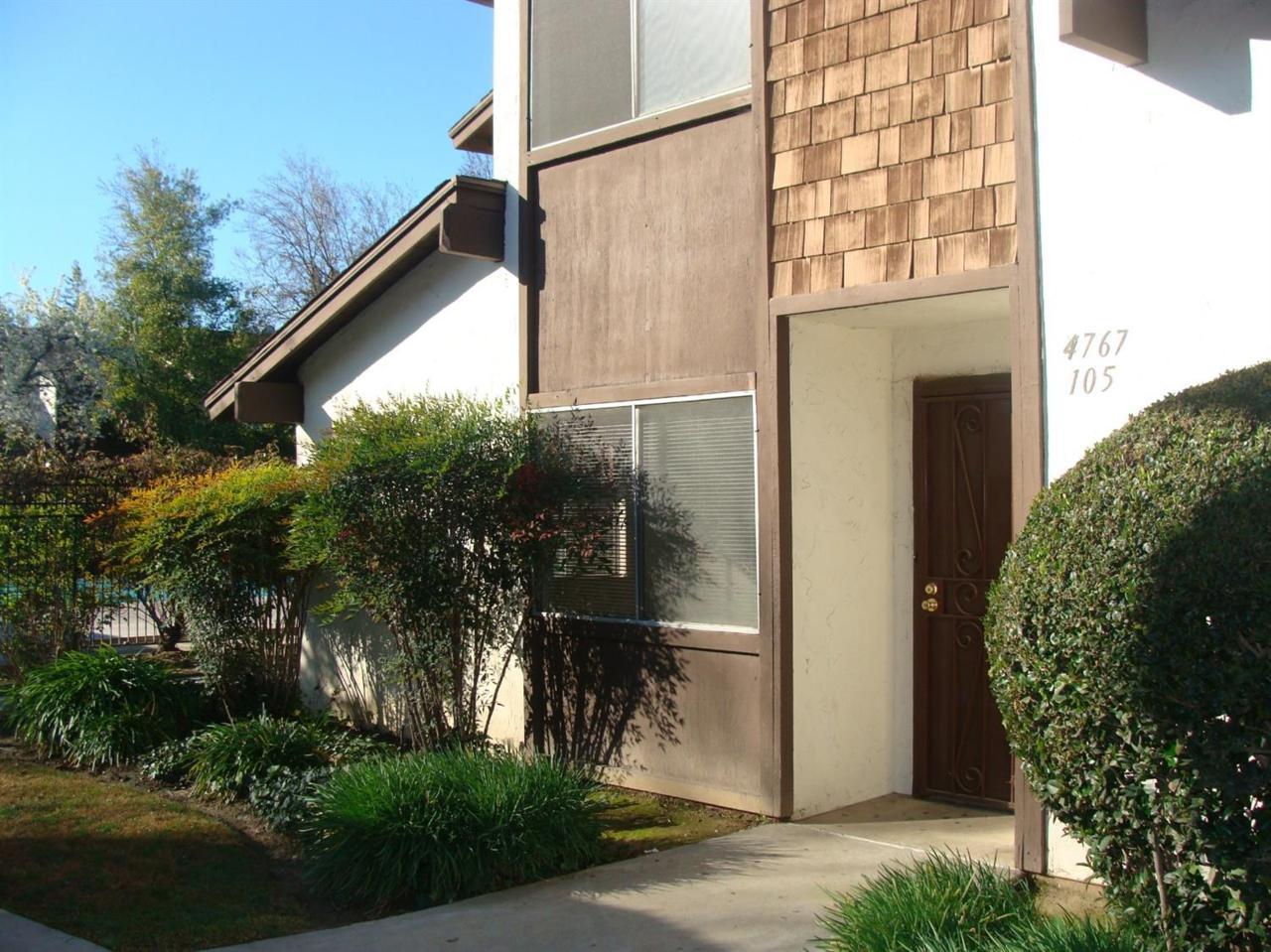 4767 Cedar Avenue - Photo 1