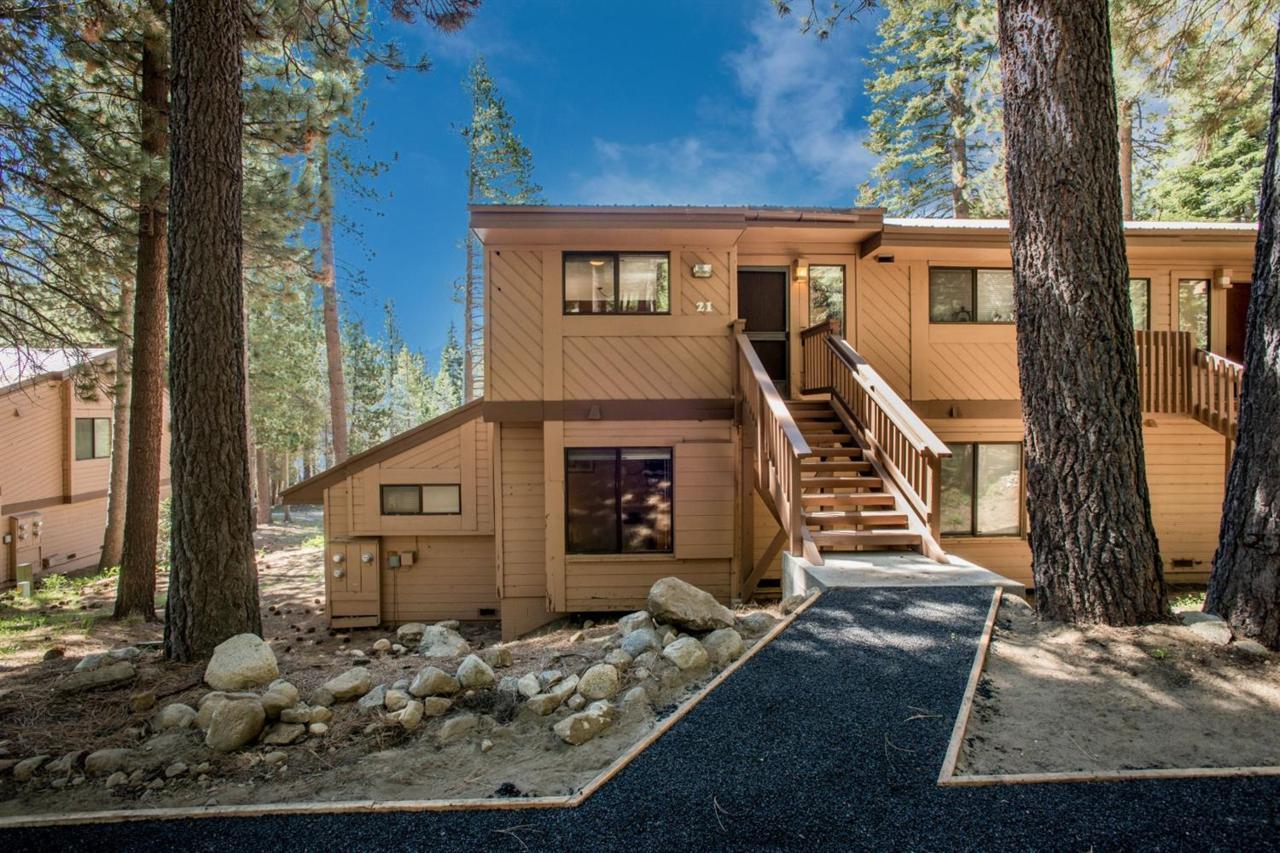 62727 Sunny Vista Lane - Photo 1