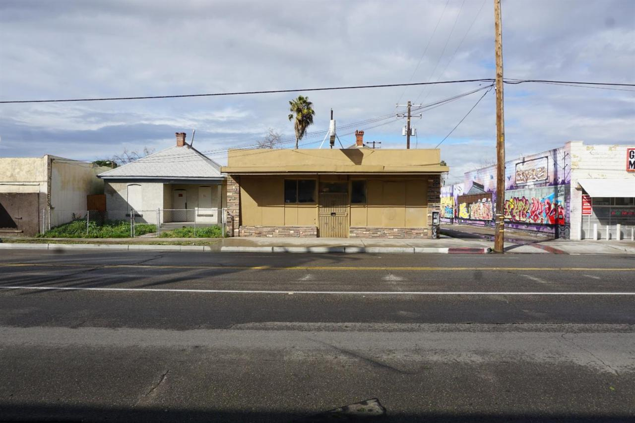 479 Belmont Avenue - Photo 1