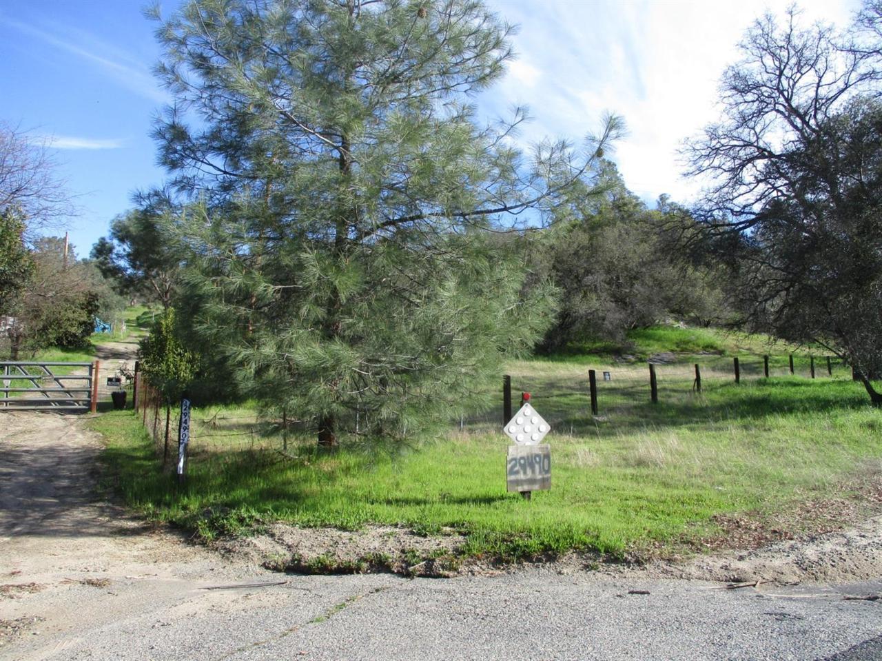 29490 Morgan Canyon Road - Photo 1