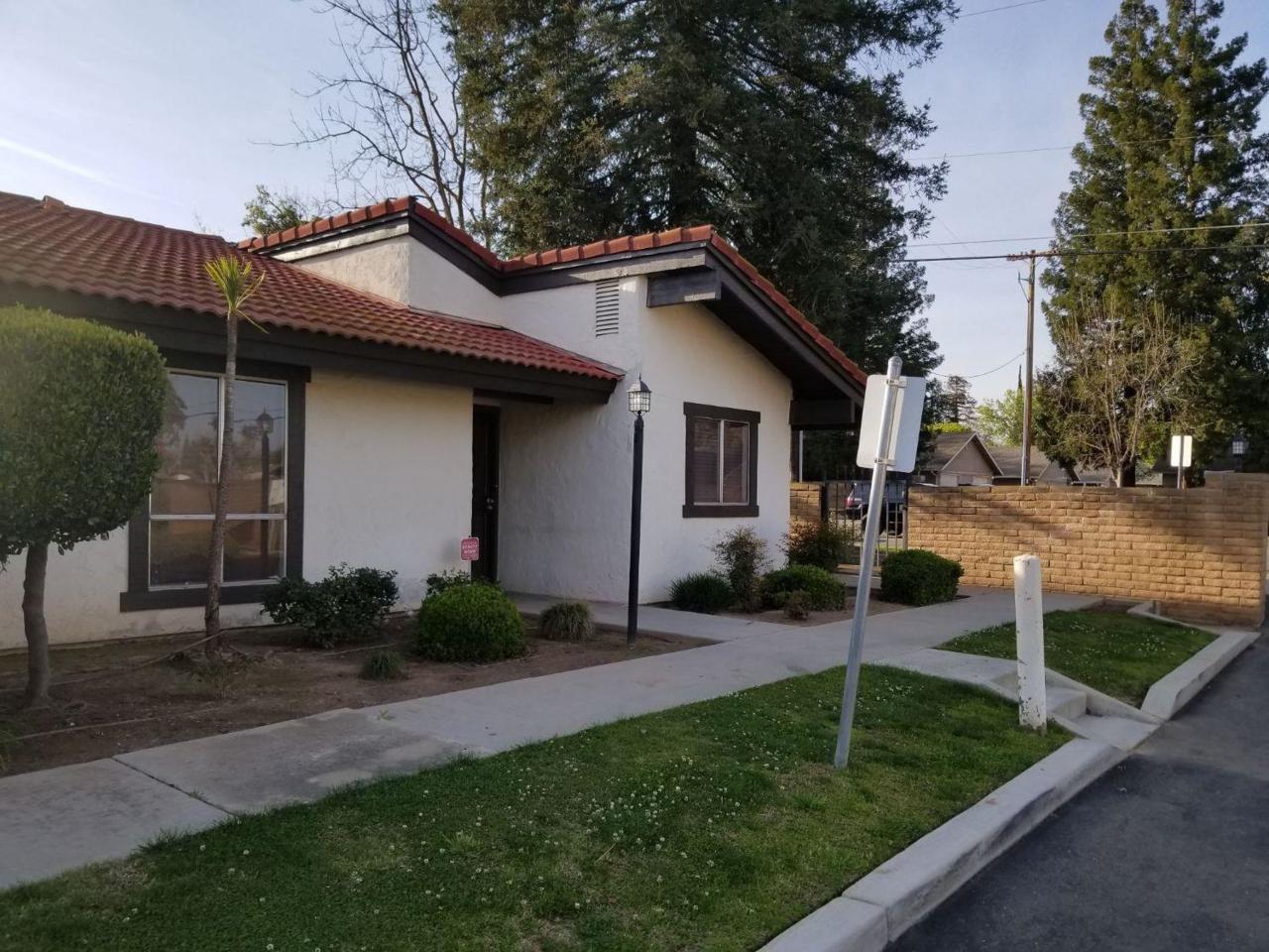 355 Sierra Avenue - Photo 1