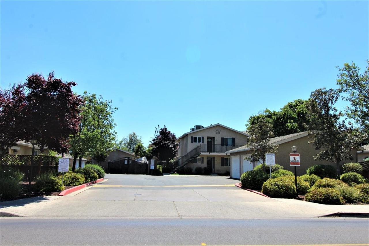 3739 Bullard Avenue - Photo 1