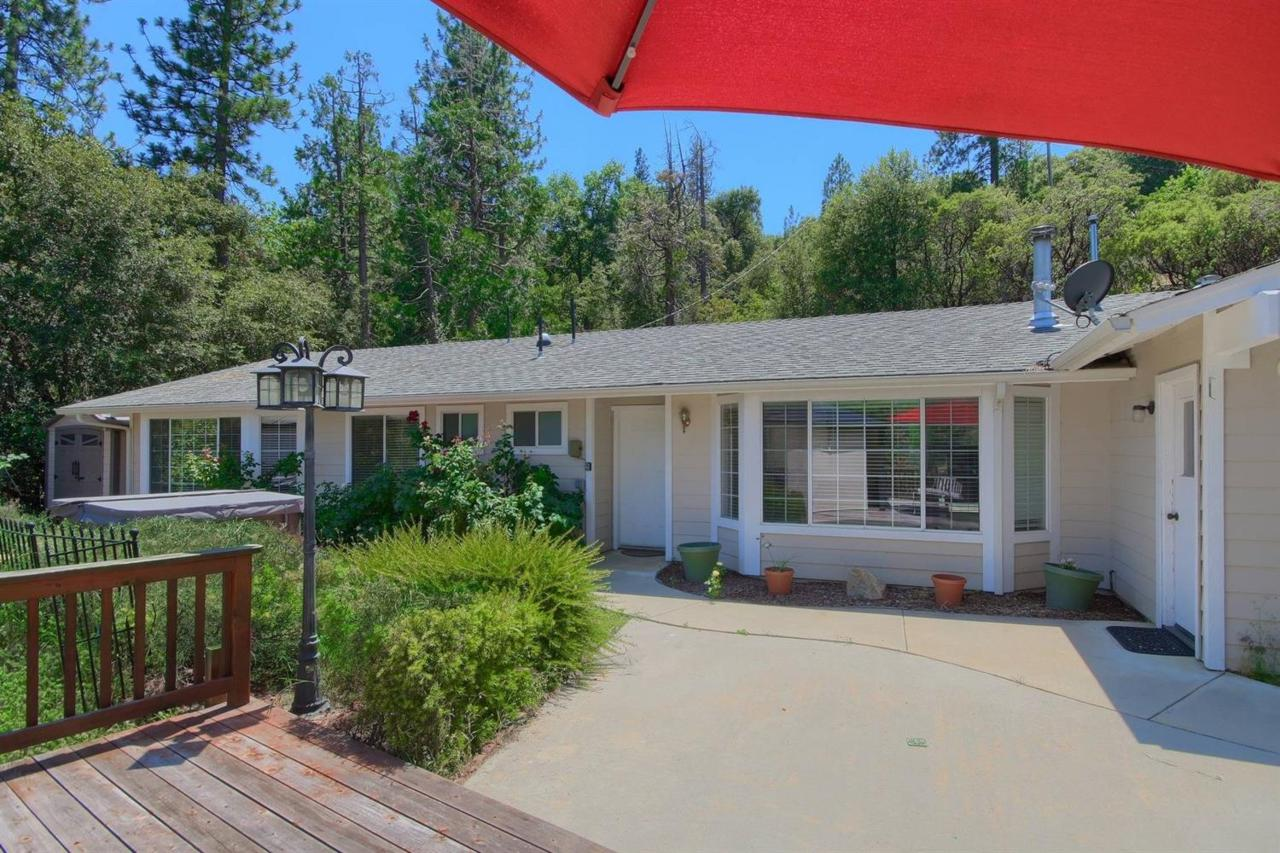 41869 Yosemite Pines Drive - Photo 1