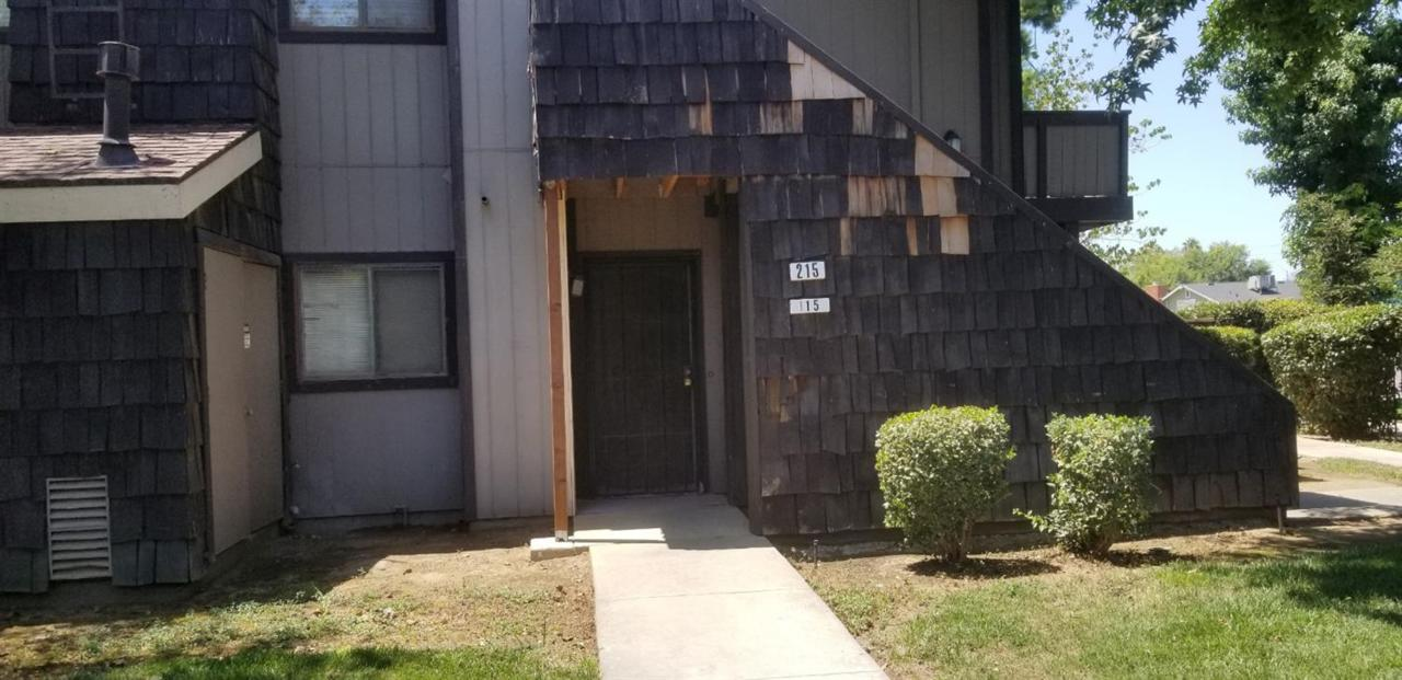 4860 Lane Avenue - Photo 1