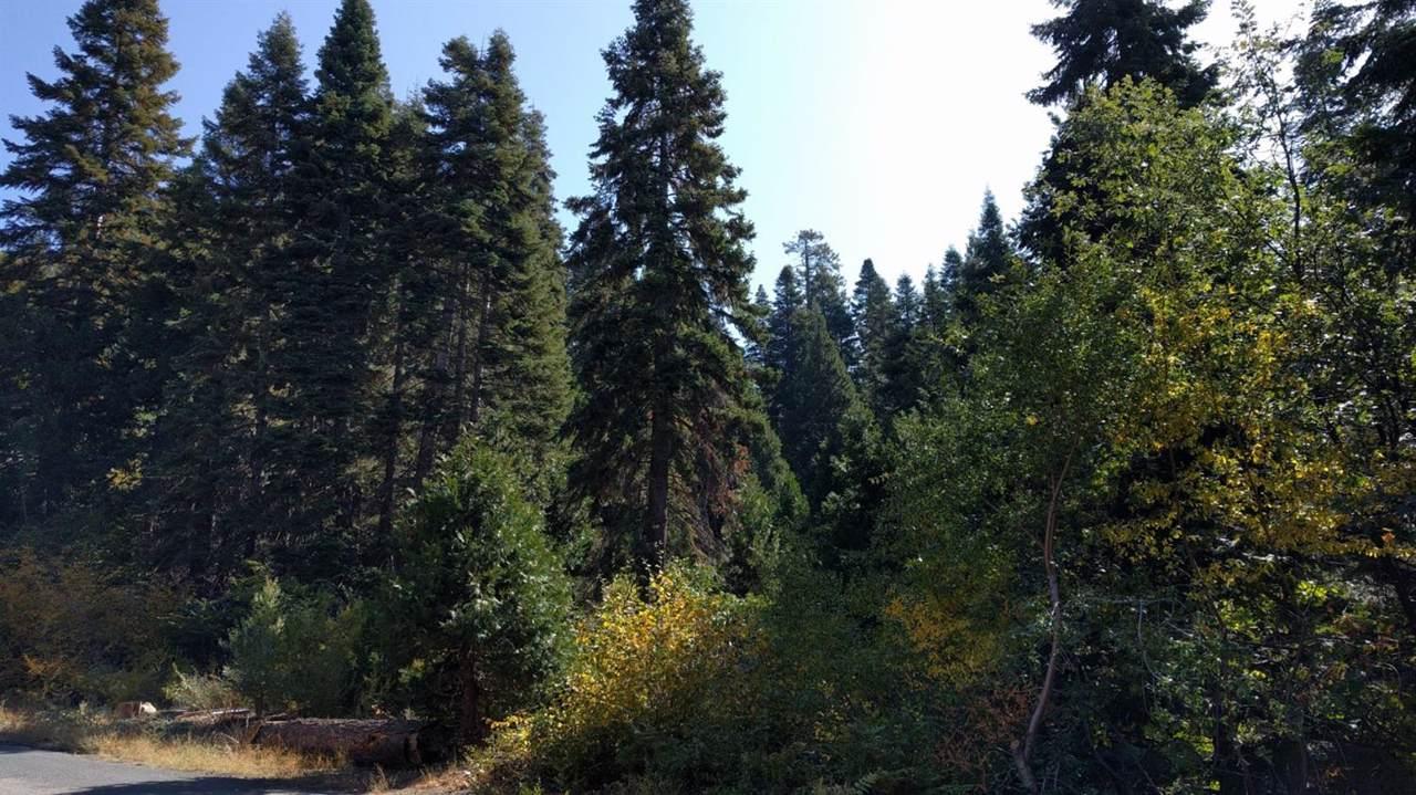 0 Redwood Drive - Photo 1