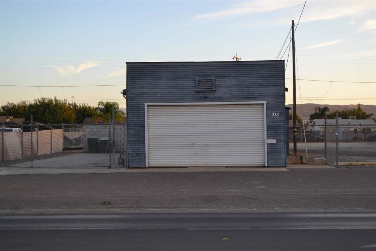 278 Polk Street - Photo 1
