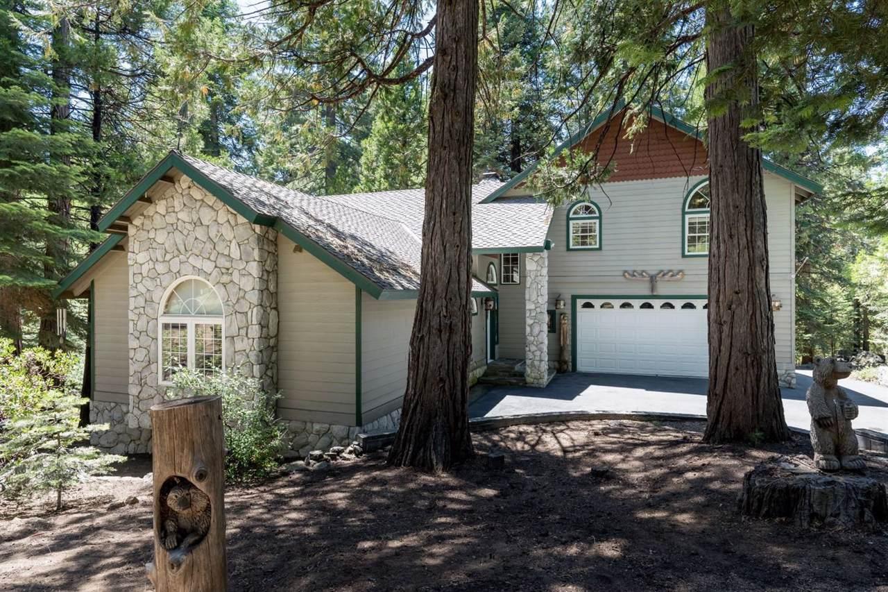 41643 Granite Ridge Road - Photo 1