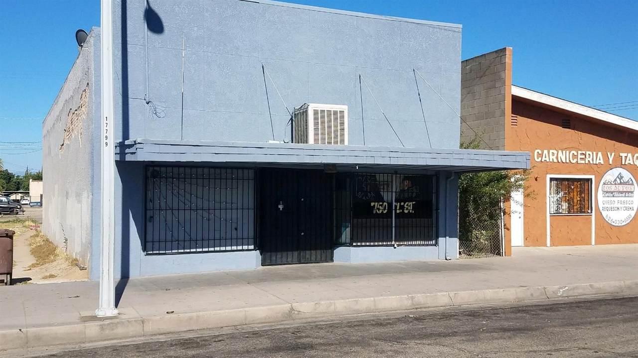 750 L Street - Photo 1