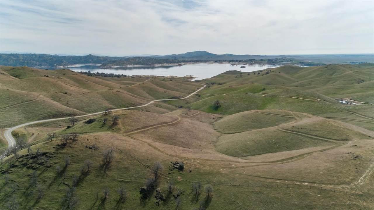 0 Ventana Heights - Photo 1