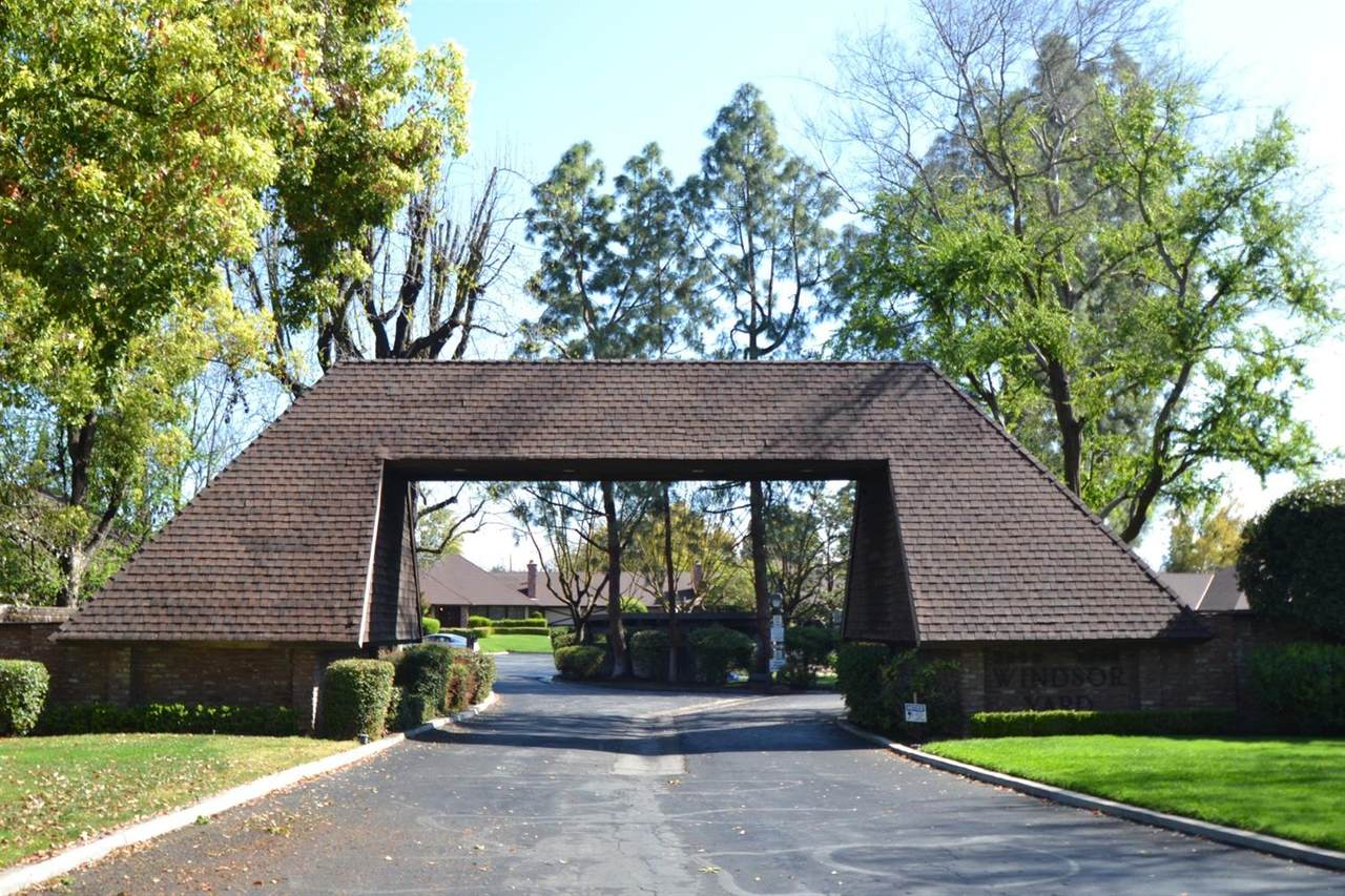 5084 Forkner Avenue - Photo 1