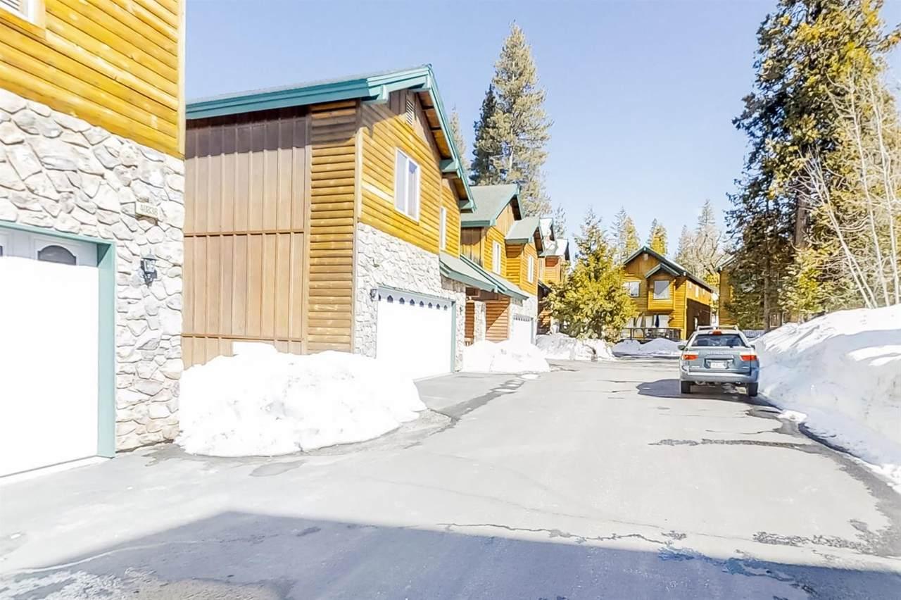 40836 Village Pass Lane - Photo 1