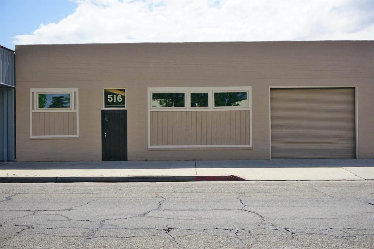 516 Gateway Drive - Photo 1