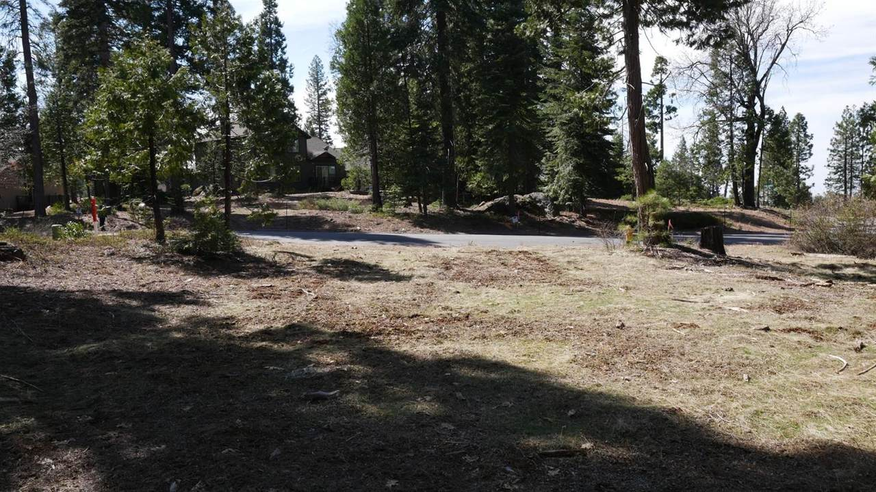 39620 Sunrock Road - Photo 1
