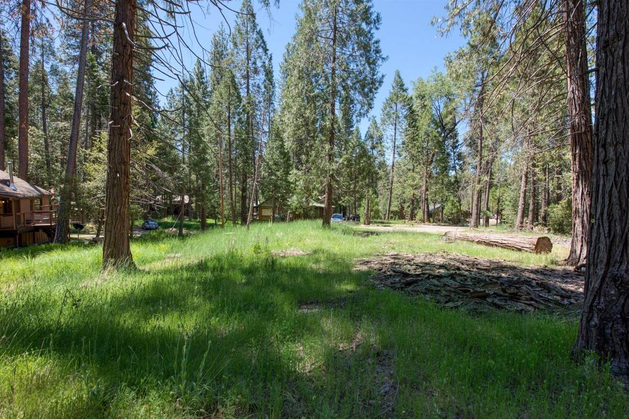 8051 Cedar - Photo 1