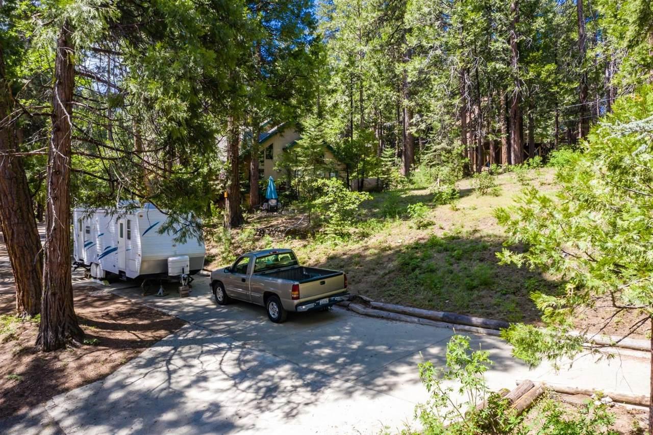 42228 Evergreen Road - Photo 1
