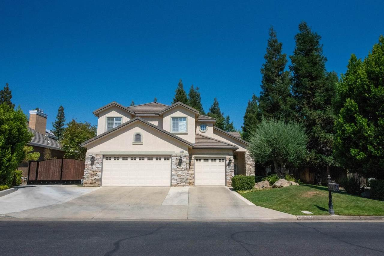 10308 Rowell Ave - Photo 1