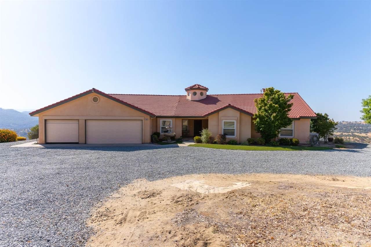 28067 Circle J Ranch Road - Photo 1