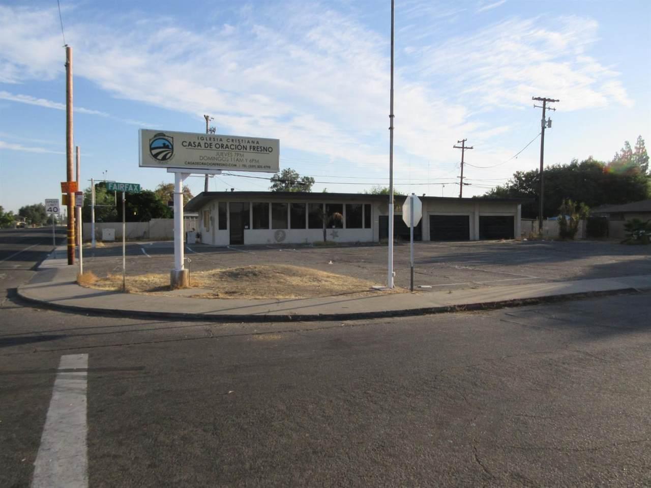 1708 Cedar Avenue - Photo 1