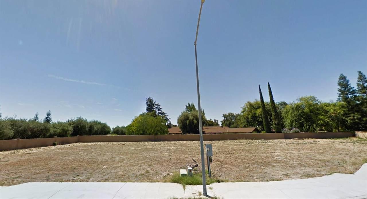 6435 Pima Avenue - Photo 1
