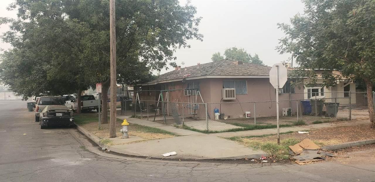 618 11th Street - Photo 1
