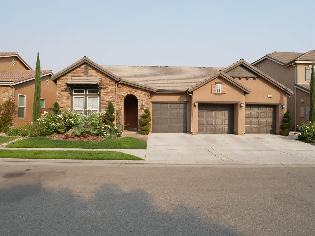 10542 Sierra Vista Avenue - Photo 1